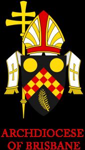 Catholic Church in Beenleigh